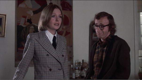 Spiel ' s noch einmal, Sam 1972