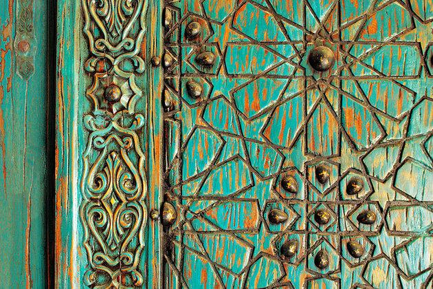 Türkische und Islamische Kunst Museum