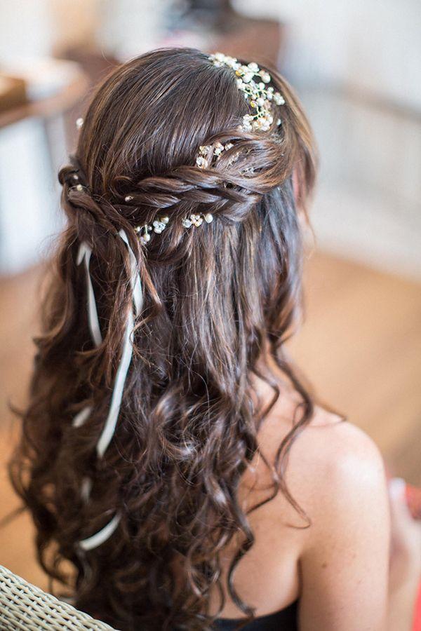 Frisuren Fur Hochzeitsgast Asktoronto Info