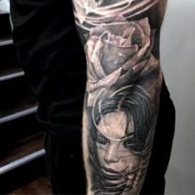 50 tattoo-Ideen und designs für Männer