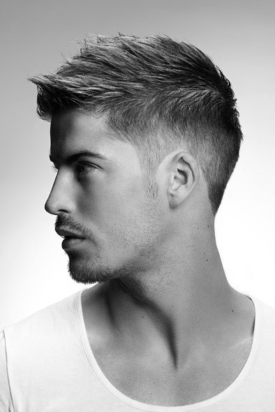 Coole frisuren mit dunnen haaren