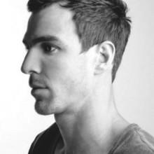 Coole kurze Haarschnitte für Männer chaotisch