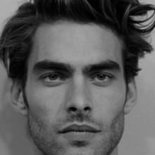 Coole messy Frisuren für Männer