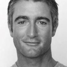 Frisuren für Männer mit kurzen Haaren