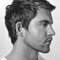 Frisuren für kurze Haare Männer