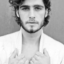 Haarschnitt Stile für Männer mit dicken Haaren