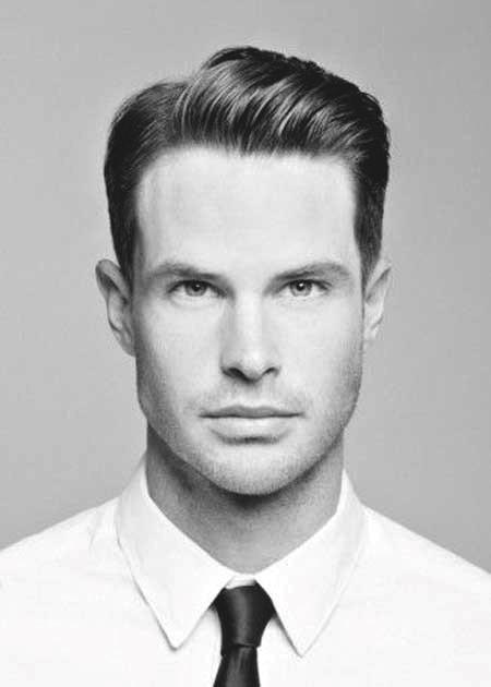 Besten Kurz Haarschnitte Für Männer