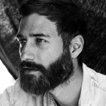 Kurzhaarschnitt-Ideen für Leute mit dünnem Haar