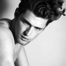 Männer Frisuren für Dicke Haare