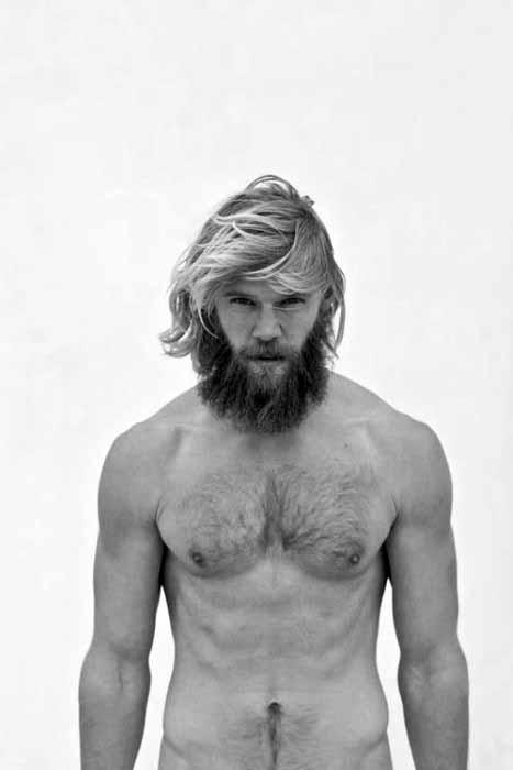 Blonde Surfer Frisur Fur Jungs Kunstop De