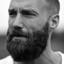 buzz Haarschnitte für Männer