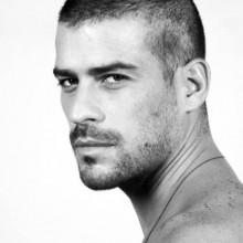 buzz Schnitte für dünner werdendes Haar für Männer