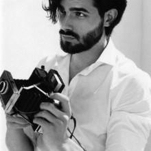 chaotisch flow Haarschnitt Aussehen für Männer