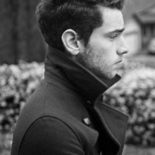 classic hair styles for men
