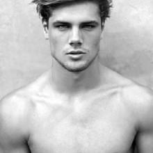 classy wellige Frisuren mittellanges Haar für Männer