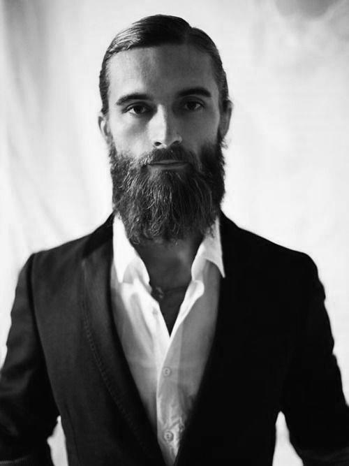 Professionelle Frisuren Für Männer