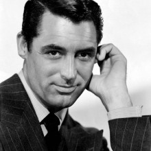 eleganten 1950er-Jahren Frisuren Männer mit moderner style