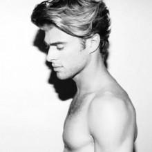 genial Frisuren für mittlere Haar Männer