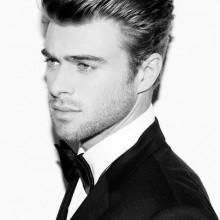 gute Haarschnitte für Männer mit dicken Haaren