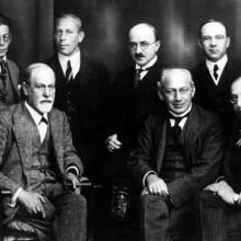 harold lloyd 1920er Jahre Herren Haarschnitt anspruchsvolle