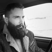 kurze Haarschnitt Stile für die dünne-Haar-inspiration für Männer