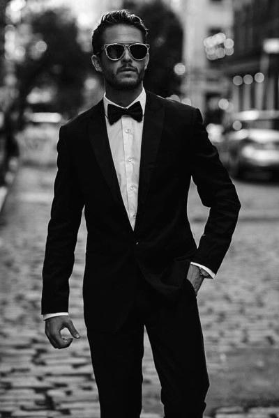 Elegante kleider manner