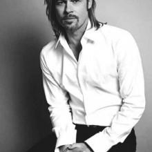 kurze, lange Frisuren für Männer