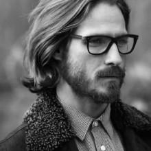 lang Länge Herren klassische Haarschnitt Stile
