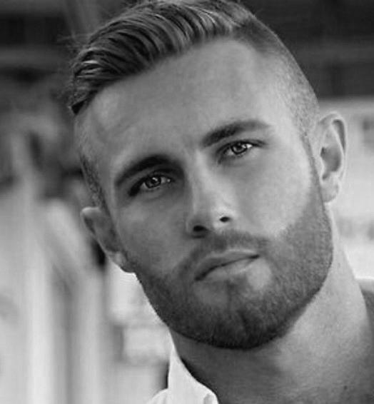 Beste online-dating-sites für männer in den 30er jahren