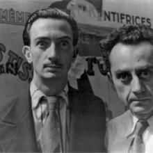 old-school-retro-1930er-Jahre-Frisuren für Männer