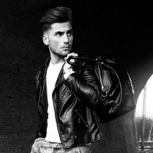 popular old school mens hairstyles pompadour