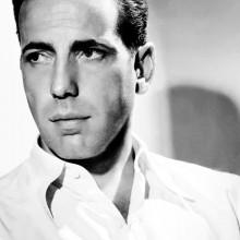short manly 1950er-Jahre-Frisuren für Männer