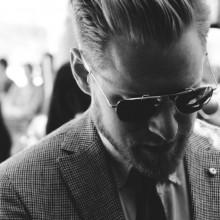 stilvolle Haarschnitte für Männer