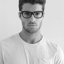 stilvolle Haarschnitte für Männer mit langen Haaren