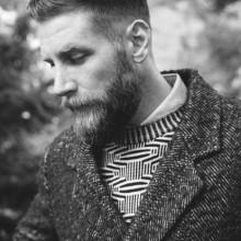stilvolle kurze Haarschnitte für Männer inspiration