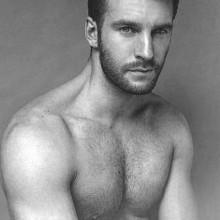 thick medium stilvolle Frisuren für Männer