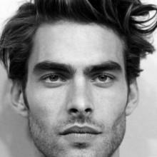 unordentlich Haarschnitte für Männer