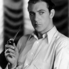 zeitlose Herren der 1920er-Jahre Haarschnitt Ideen