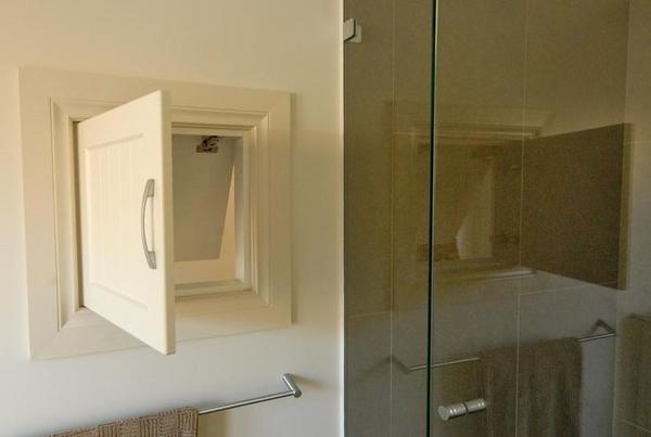 Badezimmer dekorieren ideen und design bilder ~ brimob.com for .
