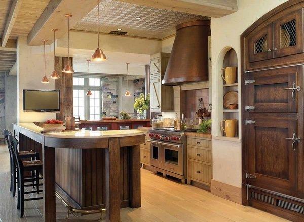 Beautiful Teppich Läufer Küche Ideas - Milbank.us - milbank.us