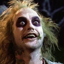 Coole halloween nicht gruselig Filme für Kinder Casper und Wendy