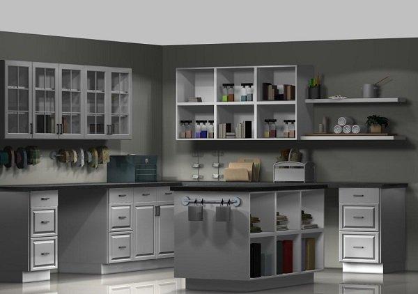 Stunning Küchen Spülbecken Granit Images - Ridgewayng.com ...