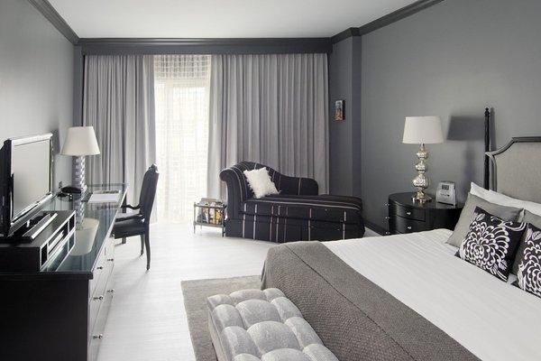 Schlafzimmer schwarz weiß grau  Schlafzimmer schwarz weiß grau ~ Übersicht Traum Schlafzimmer