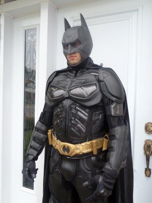 halloween kost me f r m nner batman superhelden kost me. Black Bedroom Furniture Sets. Home Design Ideas