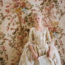 Halloween fancy dress Kostüme Halloween-Kostüme für Frauen, Marie Antoinette