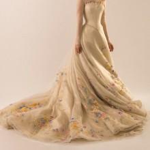 Halloween fancy dress Kostüme Halloween-Kostüme für Frauen disney cinderella Film Hochzeitskleid