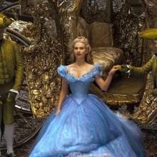 Halloween fancy dress Kostüme Halloween-Kostüme für Frauen fairy tail Kostüme cinderella