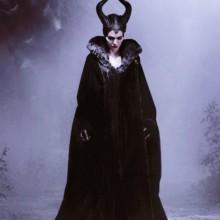 Halloween fancy dress Kostüme Halloween-Kostüme für Frauen maleficent '