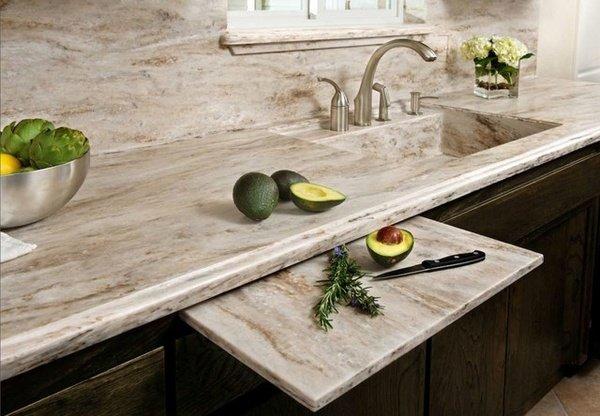 Küche renovieren ideen ~ noveric.com for .
