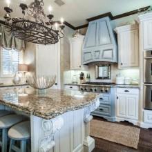 Küchenarbeitsplatten Santa Cecilia Granit Arbeitsplatten Vorteile Nachteile  Maintenance